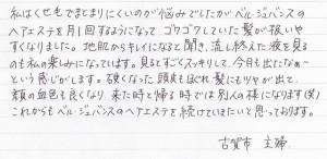 IMG_20140412_0002